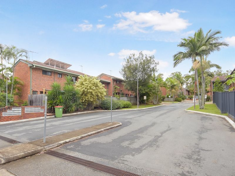 17/24 Chambers Flat Road, Waterford West, Qld 4133