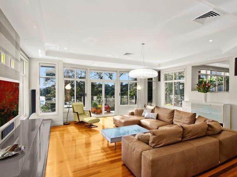 7 Gray Street, Henley, NSW 2111