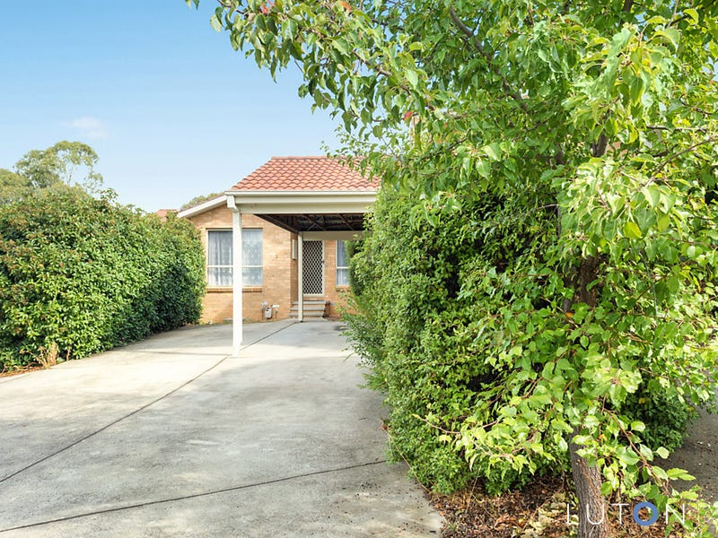 3/14 Thurgood Court, Gordon, ACT 2906