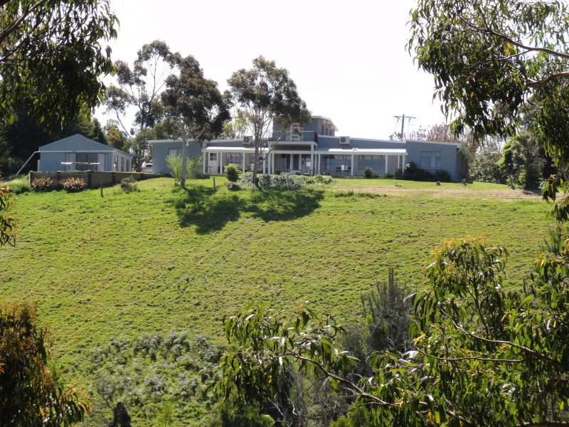 3640 South Gippsland Hwy, Foster