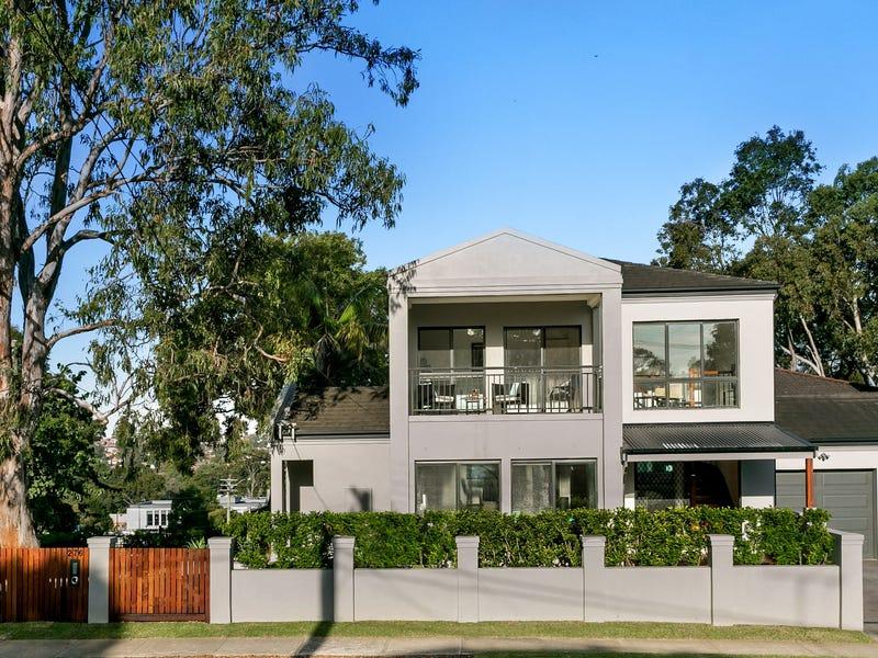 276 Morrison Road, Putney, NSW 2112