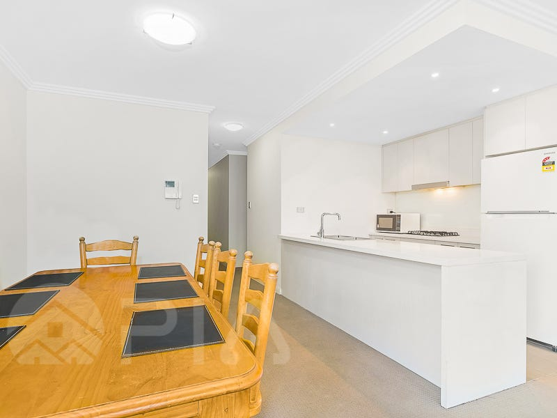 G03/81-86 Courallie Ave, Homebush West, NSW 2140