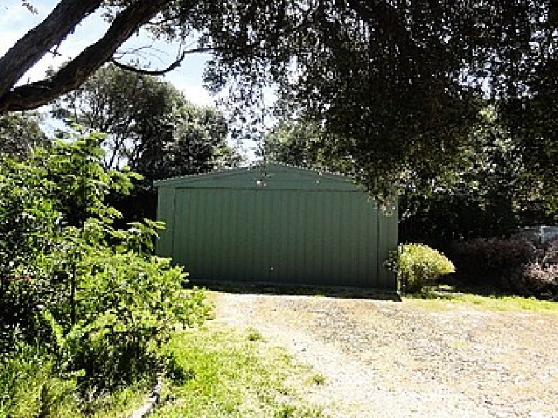 Address available on request, Sandy Point, Vic 3959