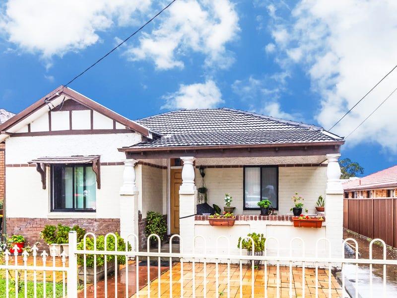 23 Fowler Road, Merrylands West, NSW 2160