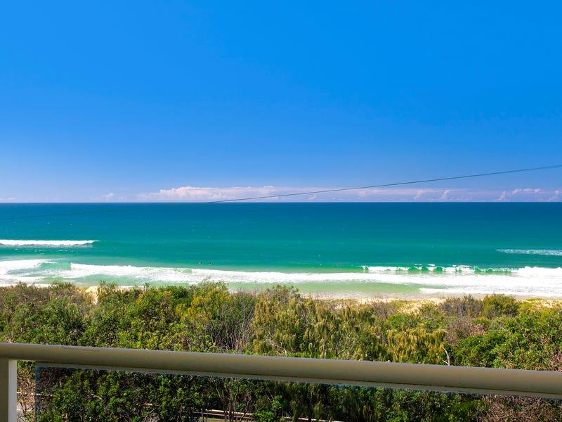 12 Tropicana Rise, Castaways Beach, Qld 4567