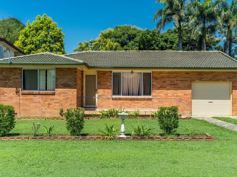 19 Arthur Street, Casino, NSW 2470