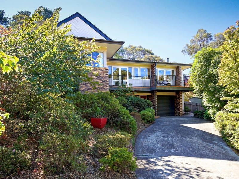 3 Geggie Street, Wentworth Falls, NSW 2782