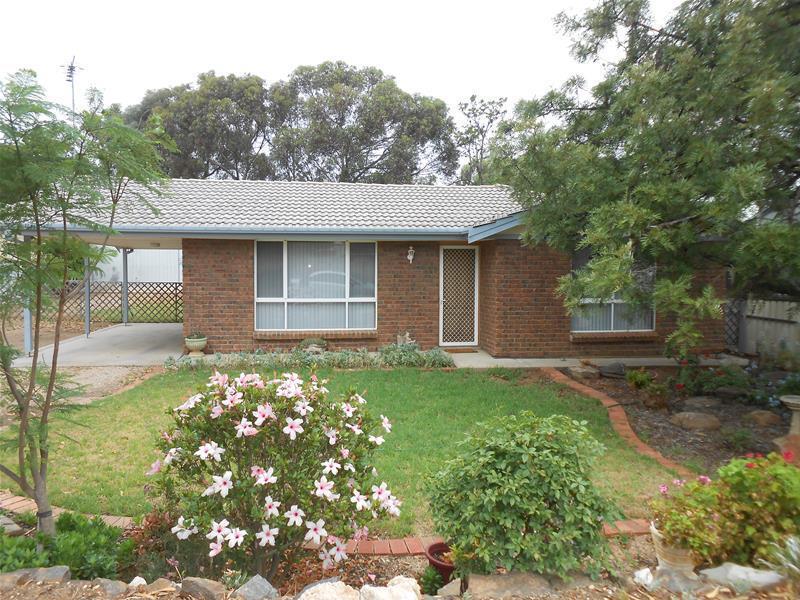 2 King George Street, Mannum, SA 5238