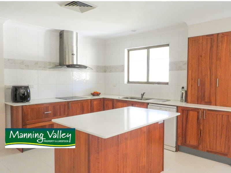 7 Hillville Road, Tinonee, NSW 2430
