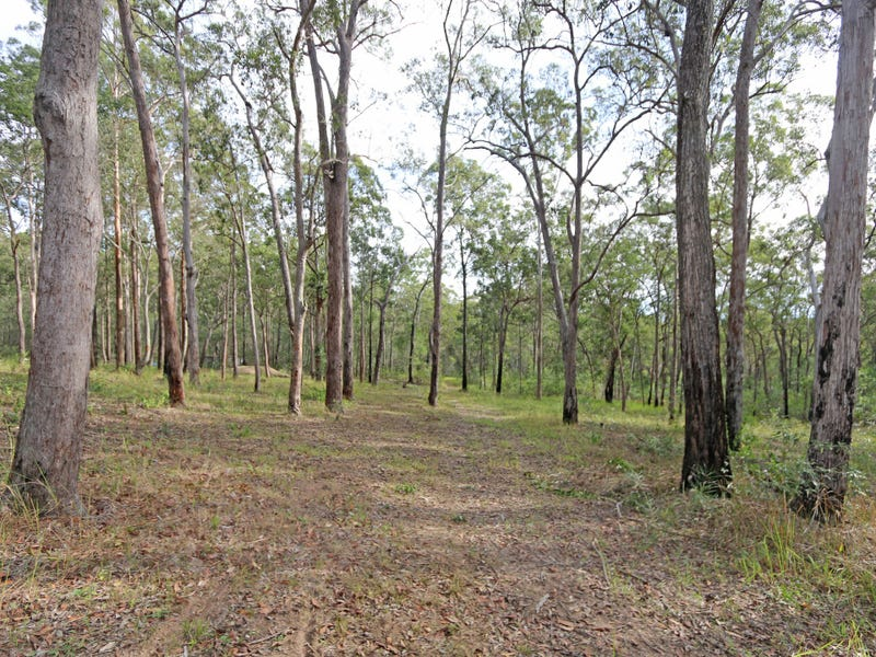 Lot 70 Ashby-Tullymorgan Road, Ashby, NSW 2463