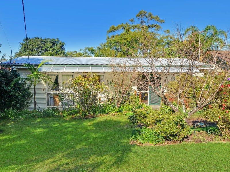 9 Fraser Road, Cowan, NSW 2081