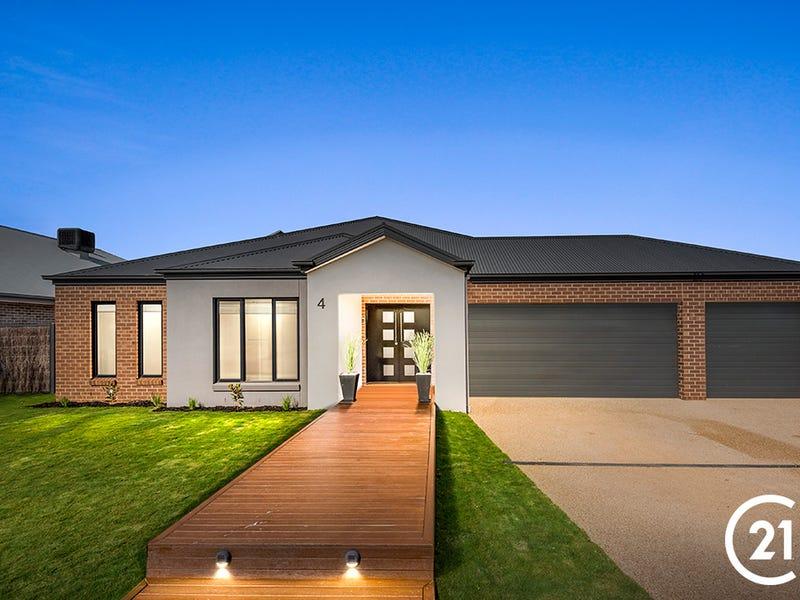 4 Durif Drive, Moama, NSW 2731