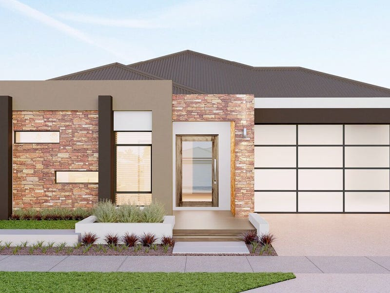 Address available on request, Karnup