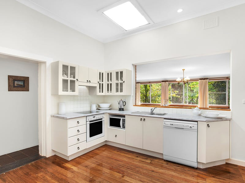 13 Centennial Road, Bowral, NSW 2576