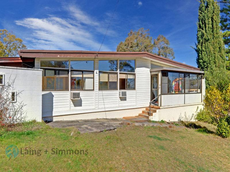 26 Bimbil Avenue, Mount Colah, NSW 2079