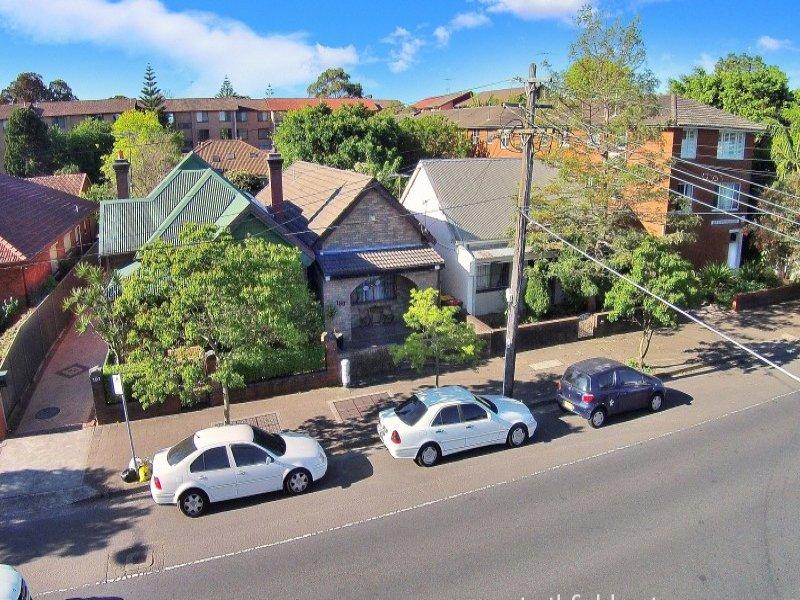 187-189 King Street, Mascot, NSW 2020