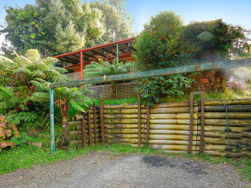 21 Marlino  Avenue, Warburton, Vic 3799