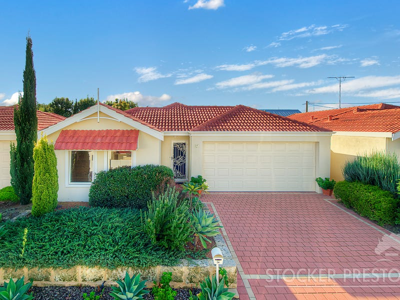 14 Braund Street, Bunbury, WA 6230