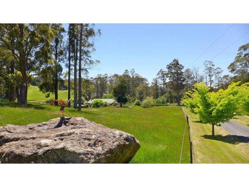 916 Claude Road, Sheffield, Tas 7306