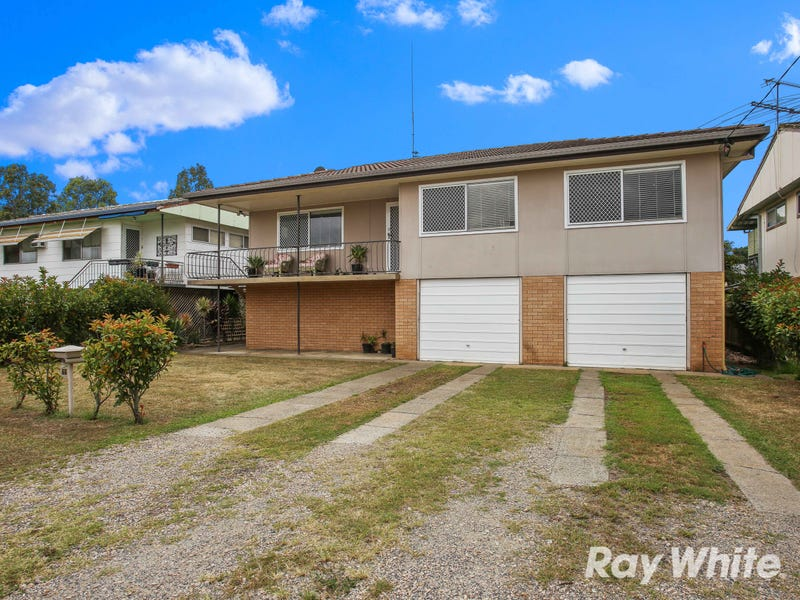 44 Course Street, Grafton, NSW 2460
