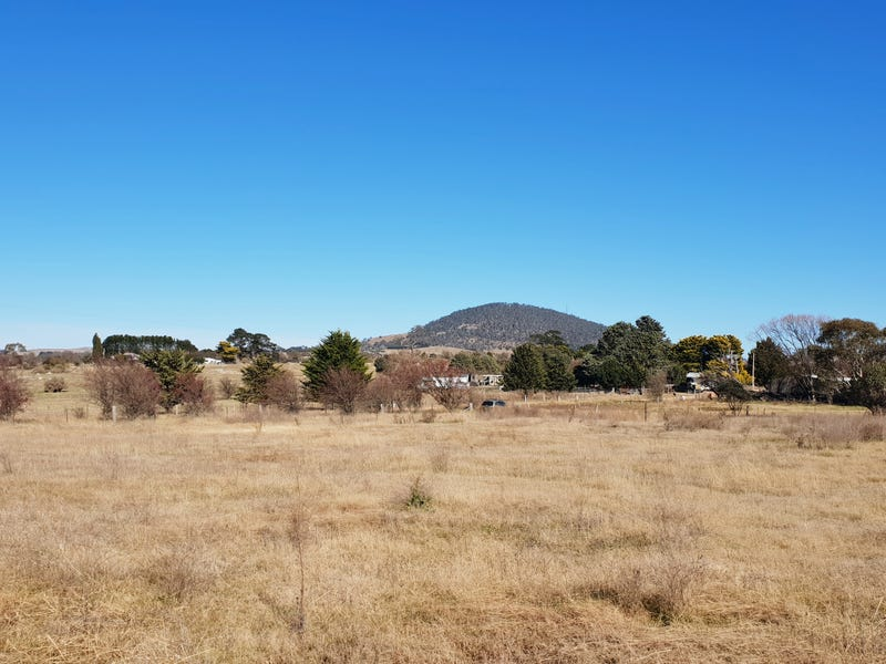 Lot 1 & 2 Station Street, Braidwood, NSW 2622