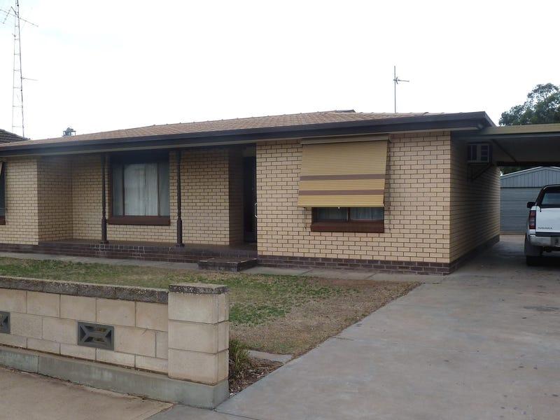 30 Ballantyne Street, Wudinna, SA 5652