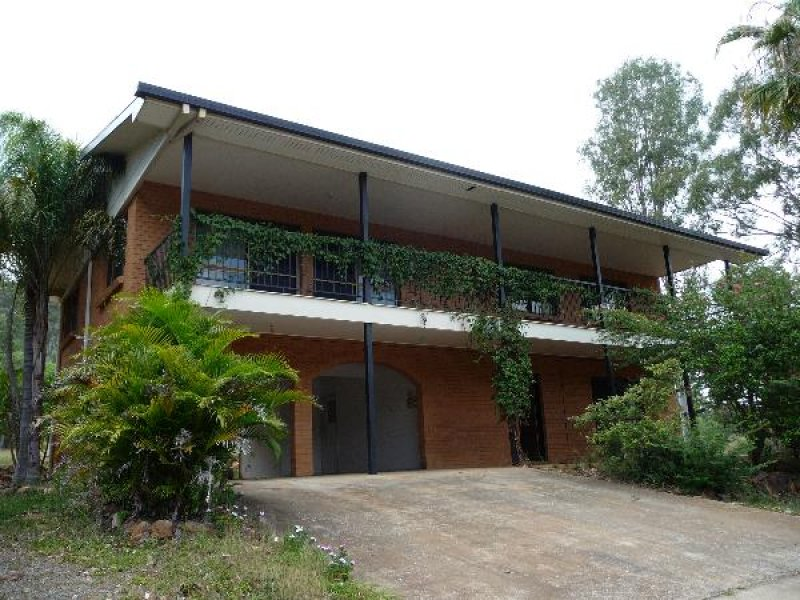 Address available on request, West Stowe, Qld 4680