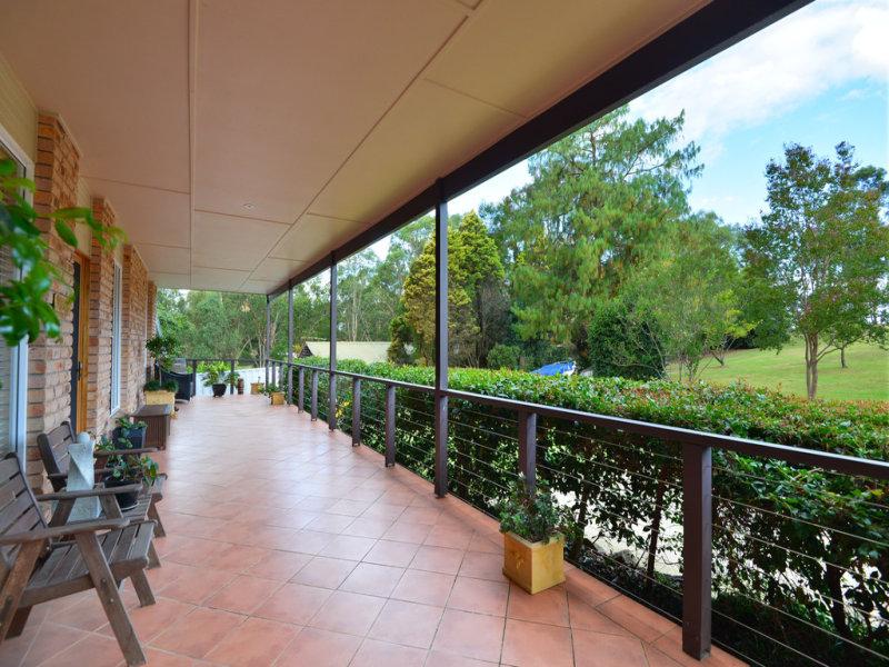 379 East Kurrajong Road, East Kurrajong, NSW 2758