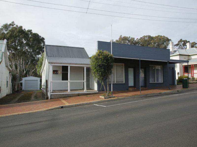 9 Glendinning Street, Balmoral, Vic 3407