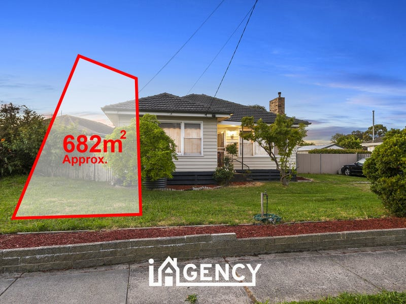 88 Gladstone Road, Dandenong North, Vic 3175