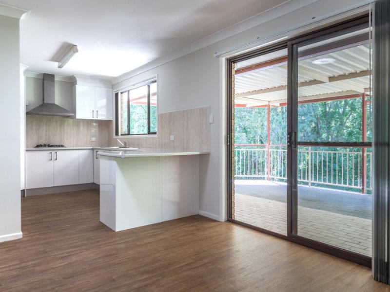 31 Sunrise Drive, Boambee East, NSW 2452