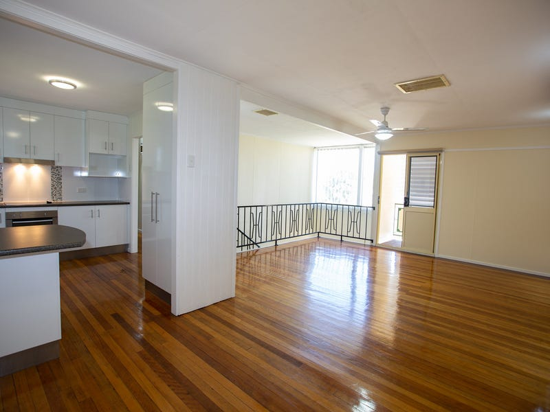 76   Doughan Terrace, Mount Isa, Qld 4825 - House for Sale