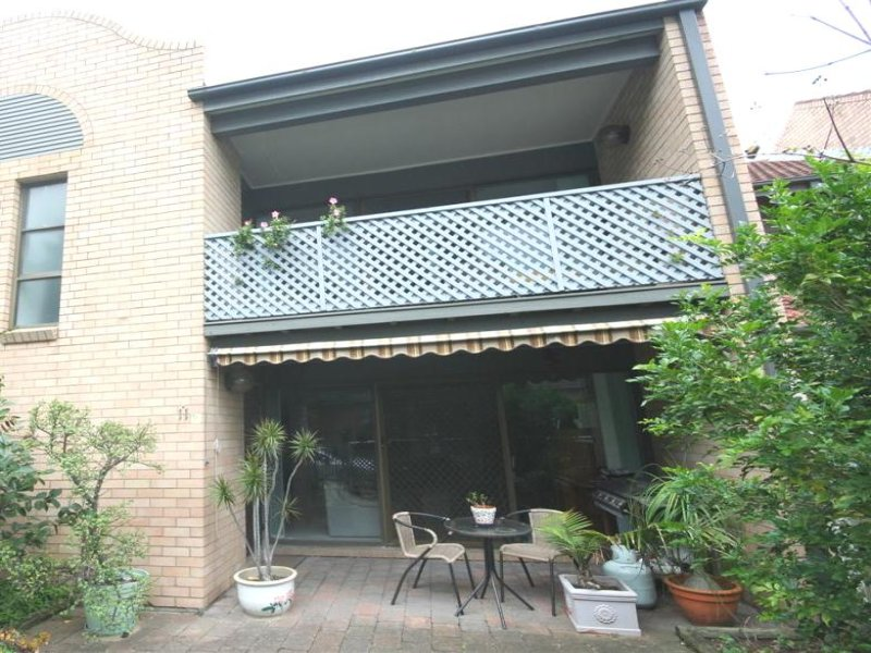 11/216 Union Street, The Junction, NSW 2291