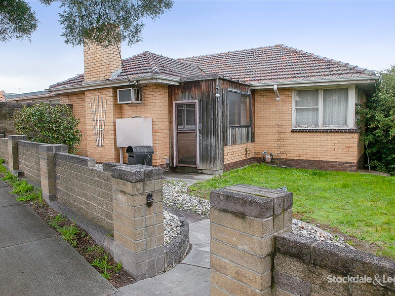 81 Chandler Road, Noble Park, Vic 3174