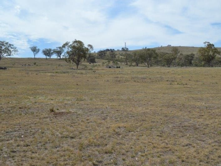 7448 Hume Hwy, Coolac, NSW 2727