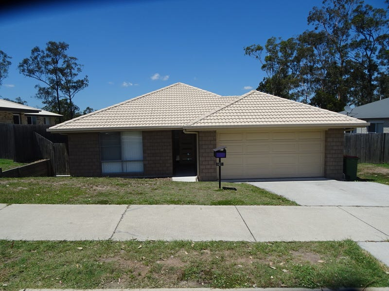 28 Lilley Terrace, Chuwar, Qld 4306
