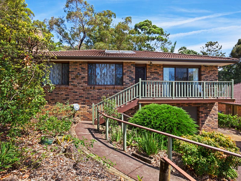 7 Tarrant Avenue, Kiama Downs, NSW 2533