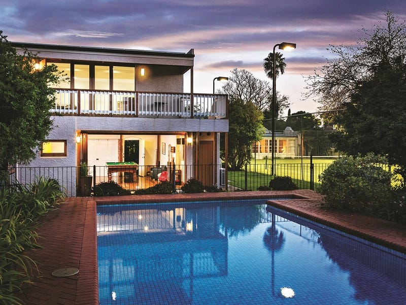 306 Ward Street, North Adelaide