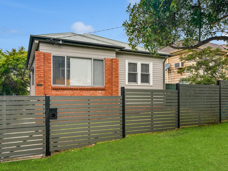 109 Elizabeth Street, Mayfield, NSW 2304