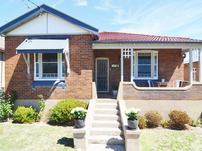 6 Ordnance Avenue, Lithgow, NSW 2790