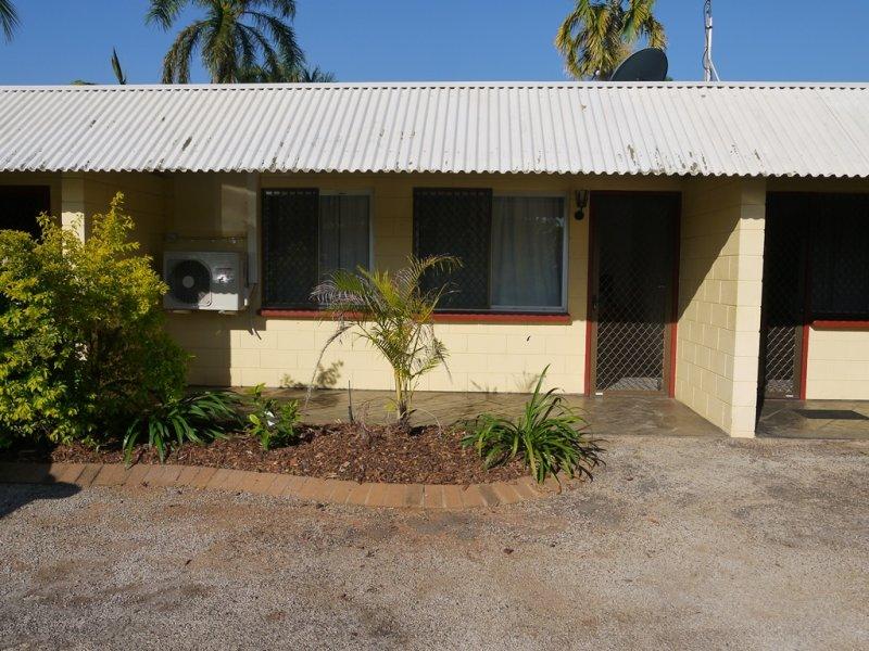 2/17 Victoria Highway, Katherine, NT 0850