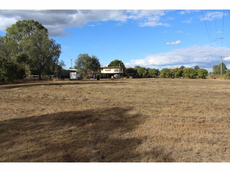 9 Sandy Creek Road, Grantham, Qld 4347