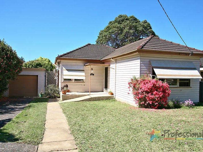 101 Mercury Street, Narwee, NSW 2209