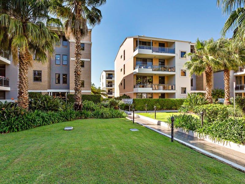 366/3 Bechert Road, Chiswick, NSW 2046