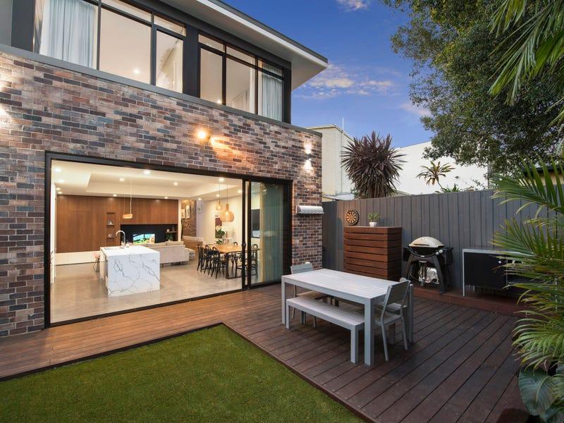 68 Marian Street, Enmore NSW 2042
