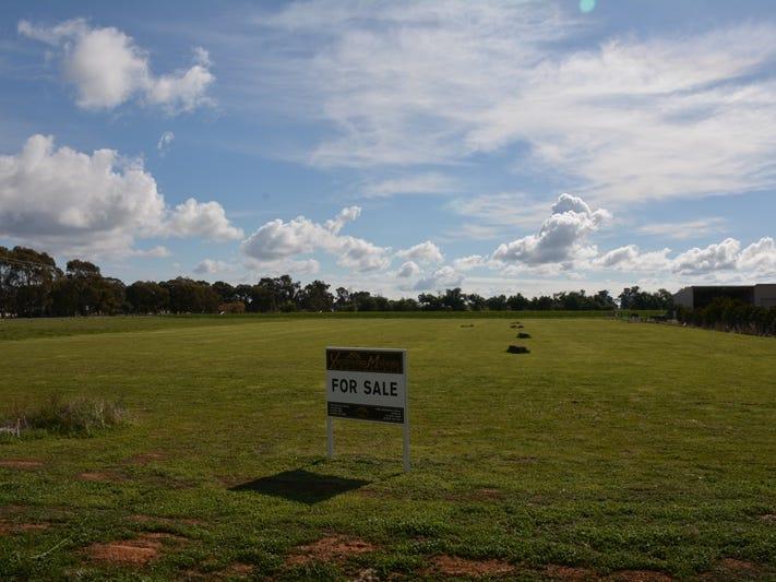 7 Cahills Road, Yarrawonga, Vic 3730