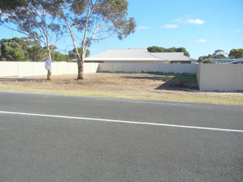 Lot 13  Fenchurch Street, Goolwa North, SA 5214
