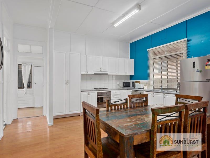 12 Mahogany Avenue, Sandy Beach, NSW 2456