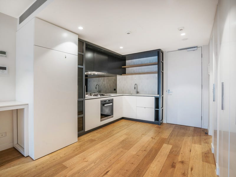 516/158 Smith Street, Collingwood, Vic 3066