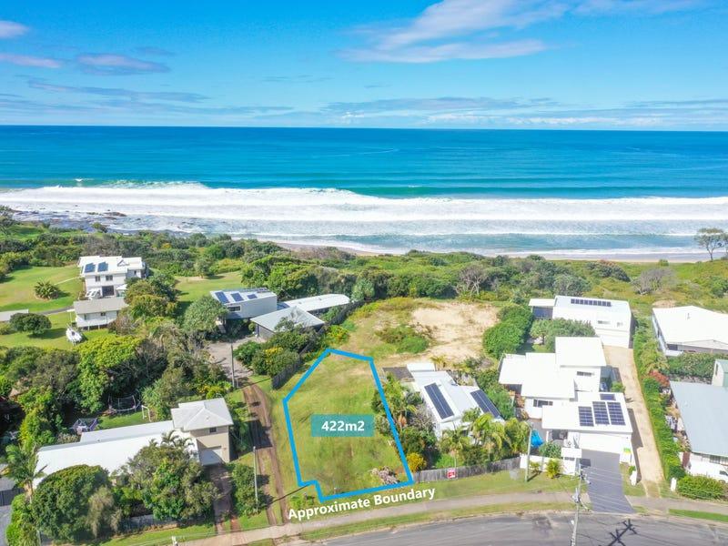 83c Pacific Street, Corindi Beach, NSW 2456